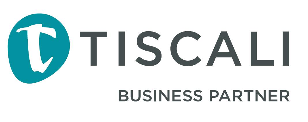 Tiscali Business Partner