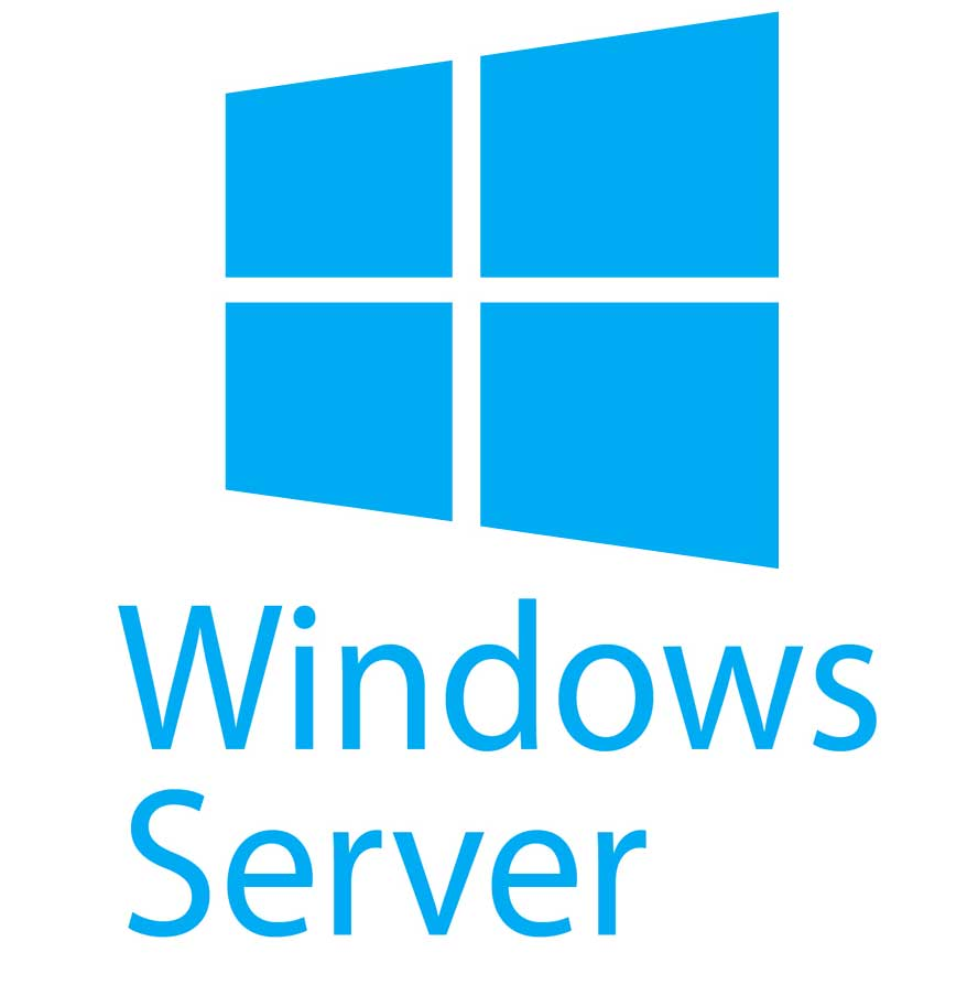 windows server blue a517bed8722d2e78